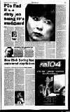 Sunday Tribune Sunday 28 May 2000 Page 15