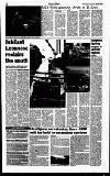 Sunday Tribune Sunday 28 May 2000 Page 16