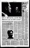 Sunday Tribune Sunday 28 May 2000 Page 17