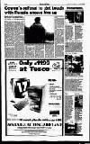 Sunday Tribune Sunday 28 May 2000 Page 18