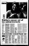 Sunday Tribune Sunday 28 May 2000 Page 19
