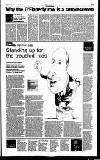 Sunday Tribune Sunday 28 May 2000 Page 21