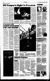 Sunday Tribune Sunday 28 May 2000 Page 22
