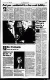 Sunday Tribune Sunday 28 May 2000 Page 23