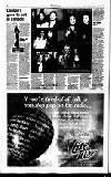 Sunday Tribune Sunday 28 May 2000 Page 24