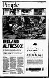 Sunday Tribune Sunday 28 May 2000 Page 25