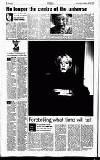 Sunday Tribune Sunday 28 May 2000 Page 26