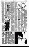 Sunday Tribune Sunday 28 May 2000 Page 27