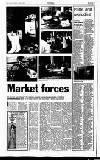 Sunday Tribune Sunday 28 May 2000 Page 28