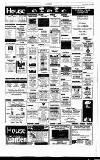 Sunday Tribune Sunday 28 May 2000 Page 30