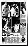 Sunday Tribune Sunday 28 May 2000 Page 31