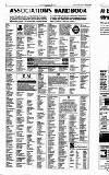 Sunday Tribune Sunday 28 May 2000 Page 32