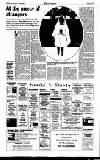 Sunday Tribune Sunday 28 May 2000 Page 33