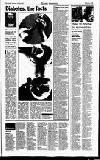 Sunday Tribune Sunday 28 May 2000 Page 35