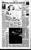 Sunday Tribune Sunday 28 May 2000 Page 36
