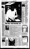 Sunday Tribune Sunday 28 May 2000 Page 37