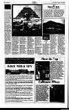 Sunday Tribune Sunday 28 May 2000 Page 38
