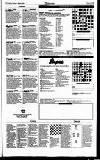 Sunday Tribune Sunday 28 May 2000 Page 39