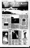 Sunday Tribune Sunday 28 May 2000 Page 40