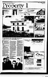 Sunday Tribune Sunday 28 May 2000 Page 41