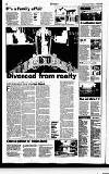 Sunday Tribune Sunday 28 May 2000 Page 42