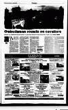 Sunday Tribune Sunday 28 May 2000 Page 43