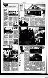 Sunday Tribune Sunday 28 May 2000 Page 44
