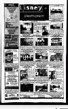 Sunday Tribune Sunday 28 May 2000 Page 45