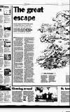 Sunday Tribune Sunday 28 May 2000 Page 46