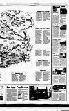 Sunday Tribune Sunday 28 May 2000 Page 47