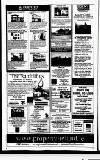 Sunday Tribune Sunday 28 May 2000 Page 48