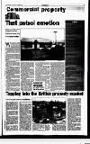 Sunday Tribune Sunday 28 May 2000 Page 49