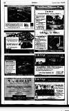 Sunday Tribune Sunday 28 May 2000 Page 50