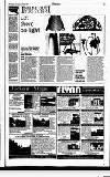Sunday Tribune Sunday 28 May 2000 Page 51