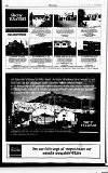 Sunday Tribune Sunday 28 May 2000 Page 52