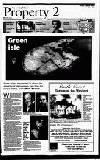 Sunday Tribune Sunday 28 May 2000 Page 53