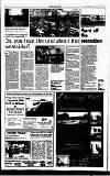 Sunday Tribune Sunday 28 May 2000 Page 54