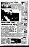 Sunday Tribune Sunday 28 May 2000 Page 55