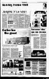 Sunday Tribune Sunday 28 May 2000 Page 56