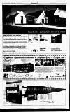 Sunday Tribune Sunday 28 May 2000 Page 57