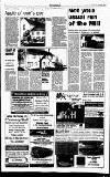 Sunday Tribune Sunday 28 May 2000 Page 58