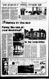 Sunday Tribune Sunday 28 May 2000 Page 59