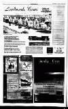 Sunday Tribune Sunday 28 May 2000 Page 60