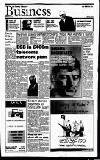 Sunday Tribune Sunday 28 May 2000 Page 61