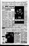 Sunday Tribune Sunday 28 May 2000 Page 62