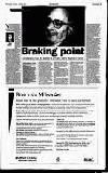 Sunday Tribune Sunday 28 May 2000 Page 63