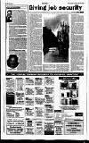 Sunday Tribune Sunday 28 May 2000 Page 64