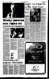 Sunday Tribune Sunday 28 May 2000 Page 65