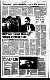 Sunday Tribune Sunday 28 May 2000 Page 66
