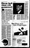 Sunday Tribune Sunday 28 May 2000 Page 67